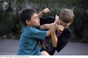 two_boys_fighting
